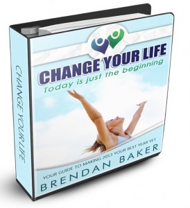 Change Your Folder