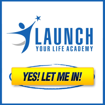Launch Your Life Academy - Expert Training For Success by Brendan Baker