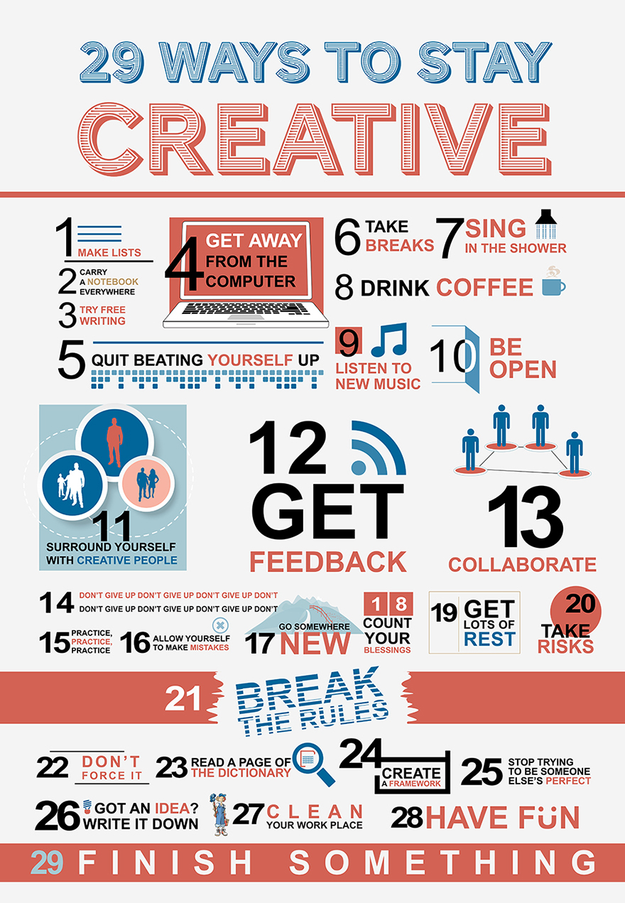 22 exciting ways to be successful at your job thriveyard
