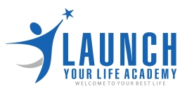 Launch Your Life Academy