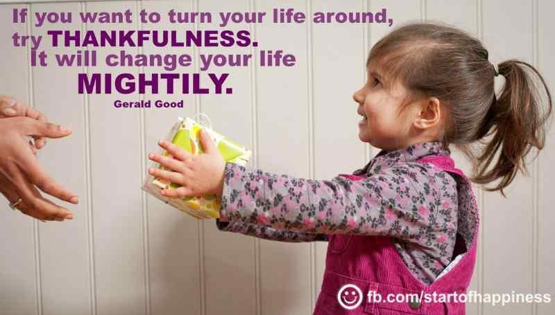 Gratitude Quote 04