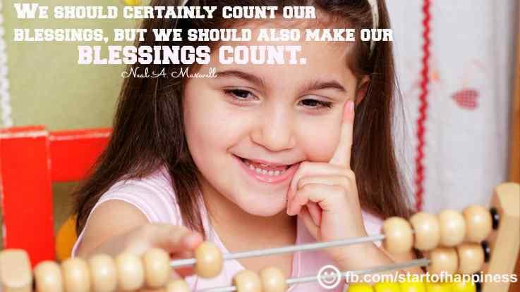 Gratitude Quote 10