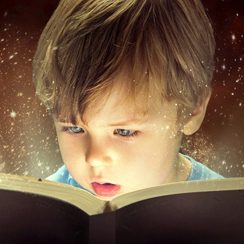4 Ways a Book Can Change Your Life