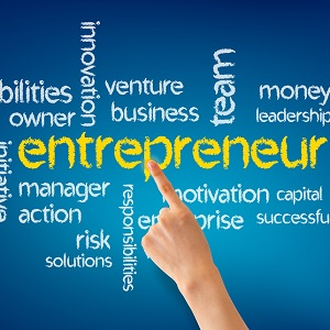 Life as an Entrepreneur