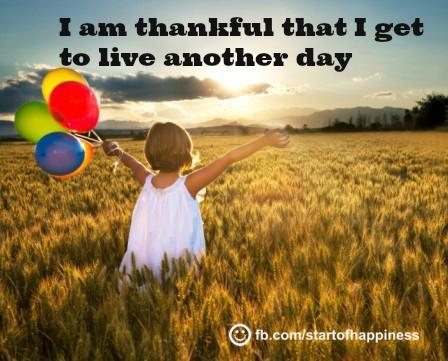 positive-affirmations-gratitude-35