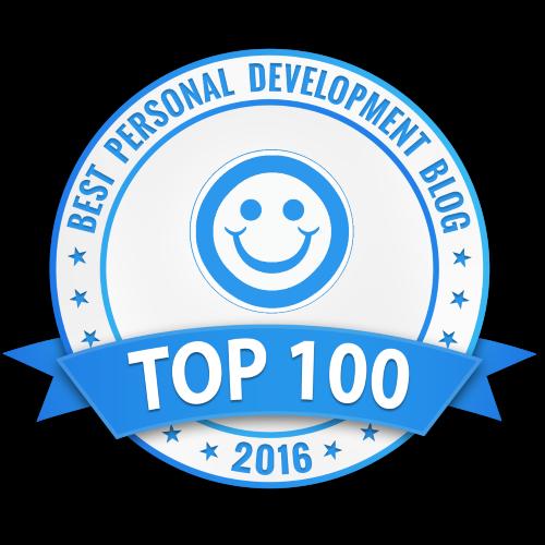 best-personal-development-blog-2016-500x500