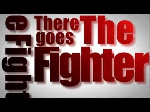 Inspirational Song – The Fighter (Gym Class Heroes)