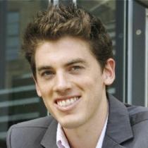 Brendan Baker