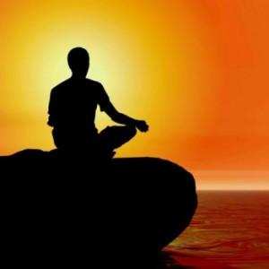 Peaceful Life