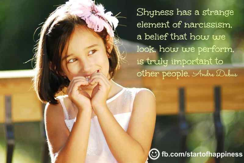 Confidence Quote 06