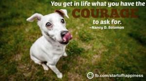 Confidence Quote 15