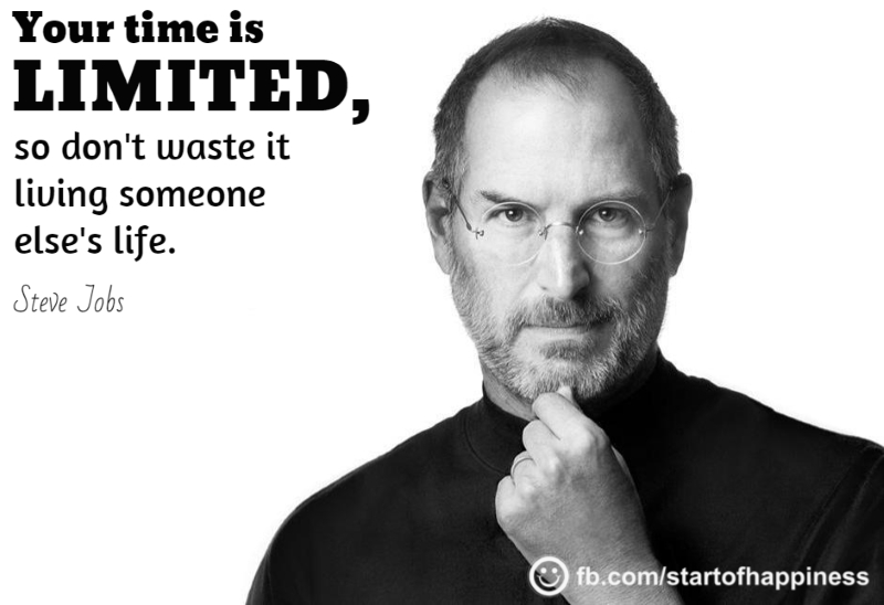 Entrepreneurship Quote 18