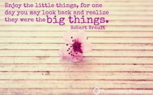 Gratitude Quote 02