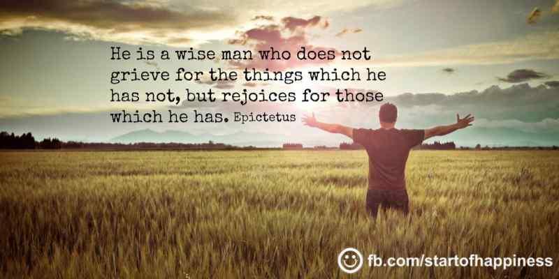 Gratitude Quote 06