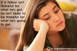 Gratitude Quote 14