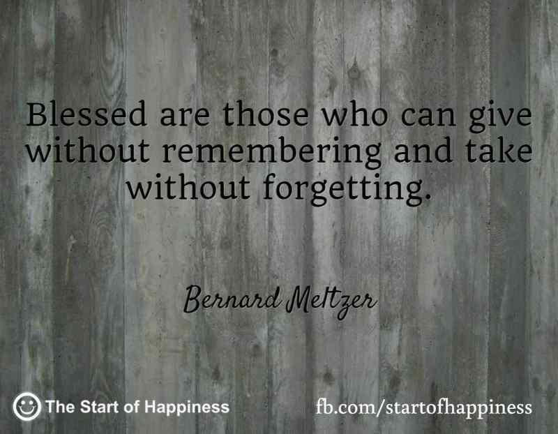 Happiness Quote 11. U201c