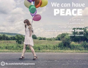 Happiness Quote 12