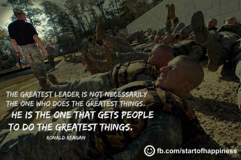 Leadership Quote 03