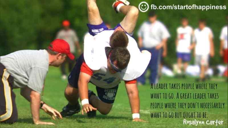 Leadership Quote 05