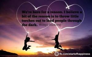 Leadership Quote 06