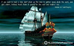 Leadership Quote 16