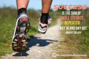 Success Quote 01