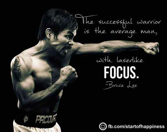 Success Quote 05