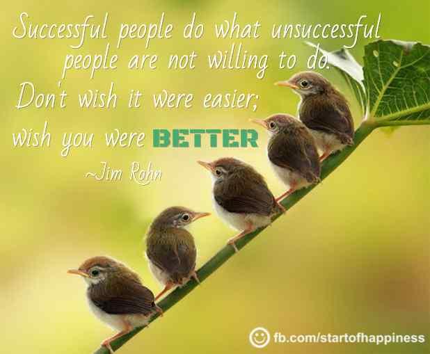 Success Quote 08
