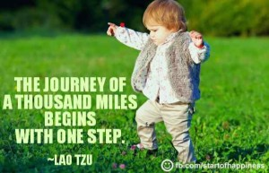 Success Quote 12