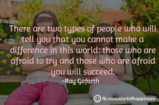Success Quote 22