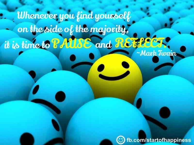 Success Quote 24