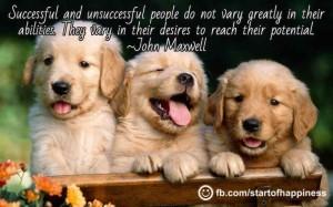 Success Quote 26