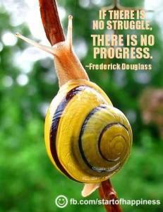 Success Quote 27