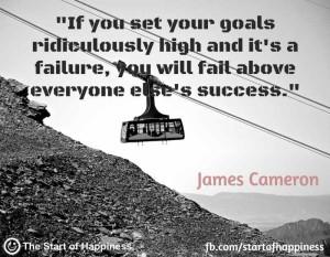 Success Quote 30