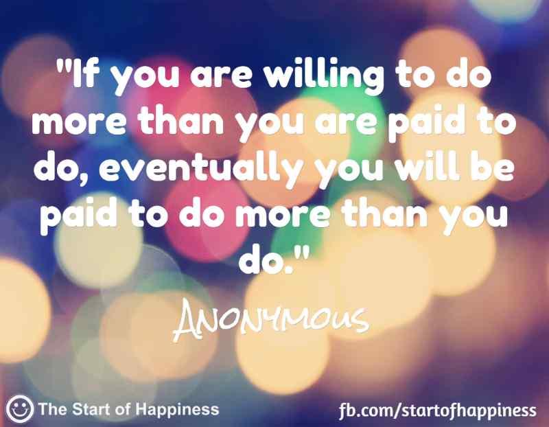 Success Quote 33