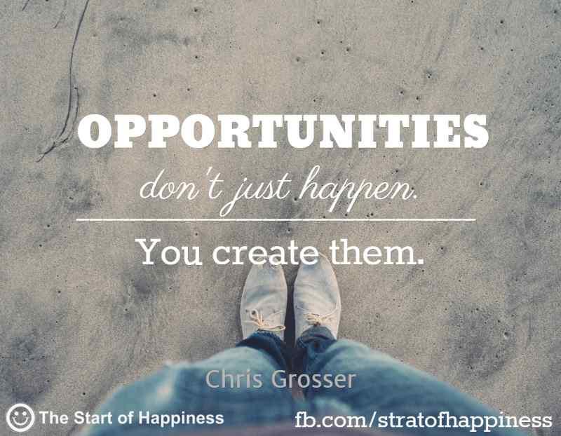 Success Quote 34