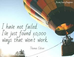 Success Quote 37