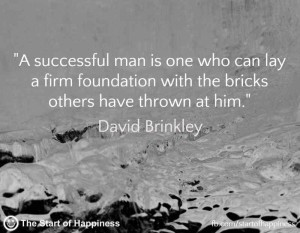 Success Quote 38