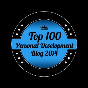 Best Self-Help Blogs