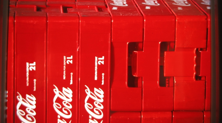 Why New Coke Went Flat and How That Can Help You Change A Habit or Leave an Addiction