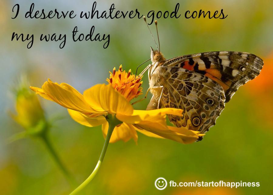 positive-affirmations-gratitude-37