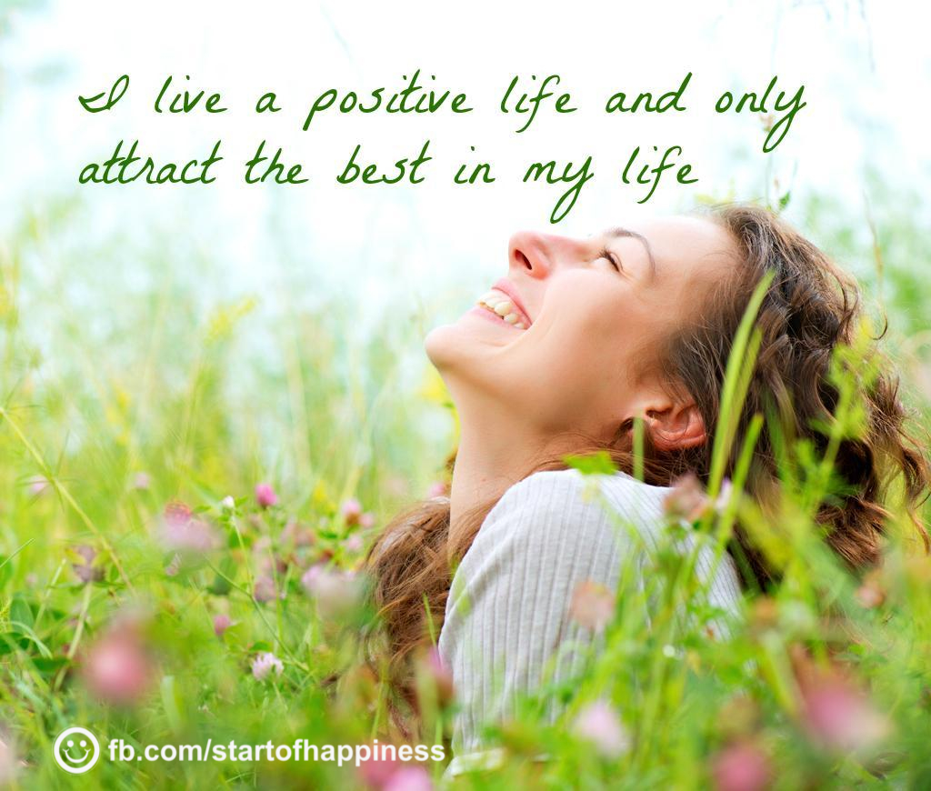 positive-affirmations-happiness-40