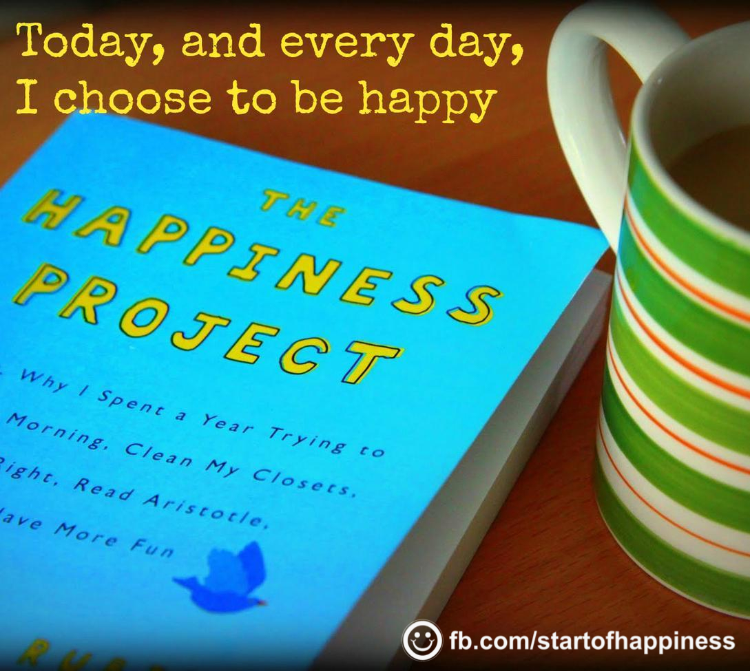positive-affirmations-happiness-42