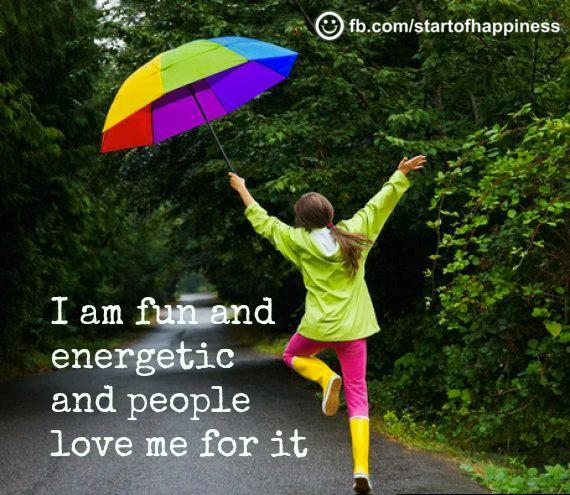 positive-affirmations-happiness-43