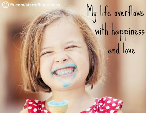 positive-affirmations-happiness-44