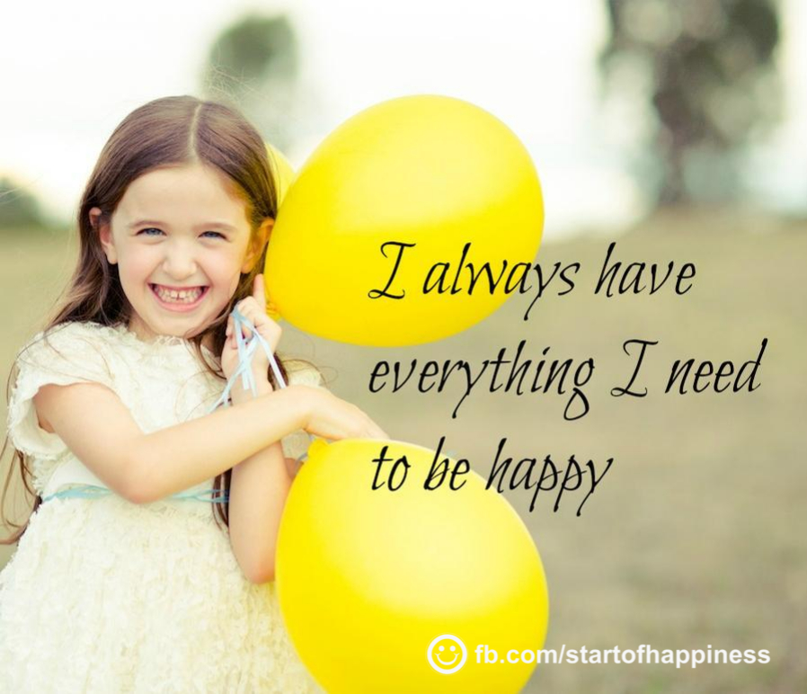 positive-affirmations-happiness-45