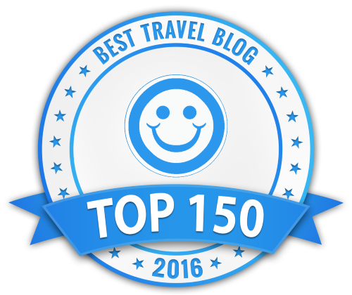 best-travel-blog-badge-500px