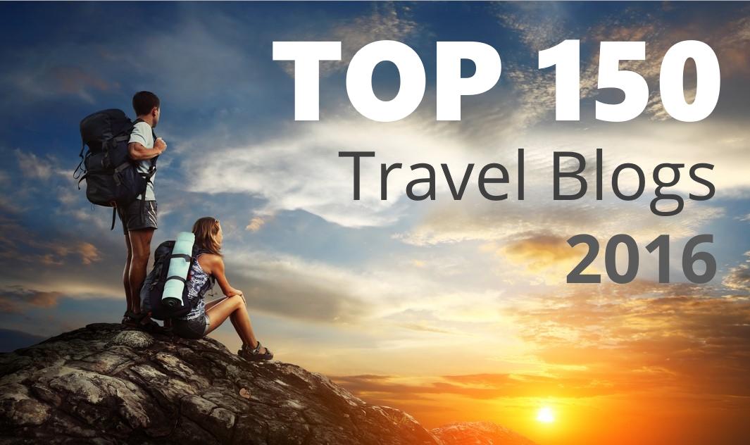 List Of  Australia Travel Books