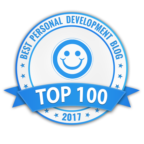 best-personal-development-blog